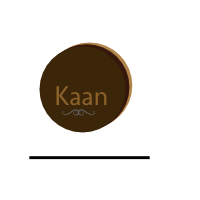 kaan.co.in